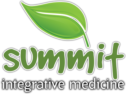 Summit Integrative Medicine