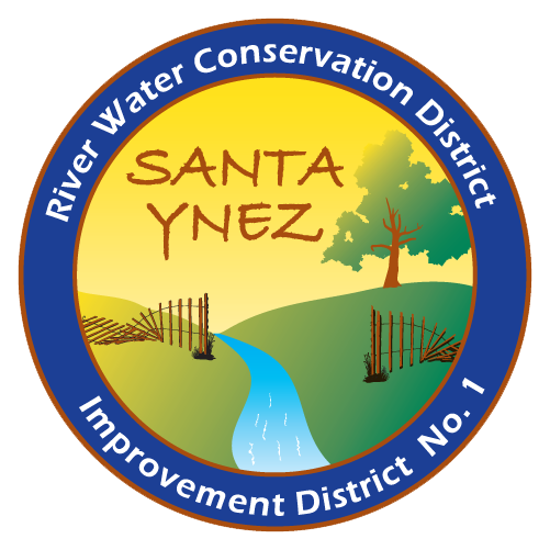 Santa Ynez River Water Conservation District 1