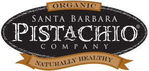 Santa Barbara Pistachio Company