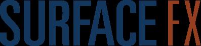 Surface FX Inc. | Santa Barbara, CA