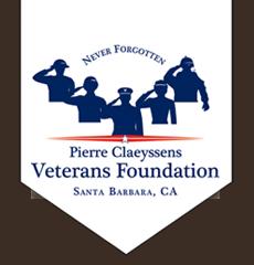 Pierre Claeyssens Veterans Museum