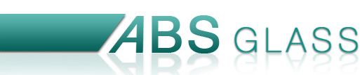 ABS Glass Santa Barbara