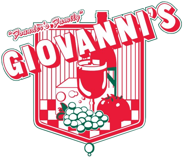 Giovanni's Pizza, State Street, Santa Barbara