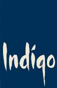 Indigo - A Home Furnishings Gallery