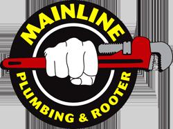 Mainline Plumbing and Rooter - Studio City, California