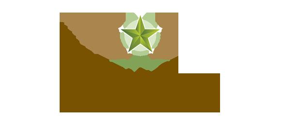 GreenStarCoffee.com