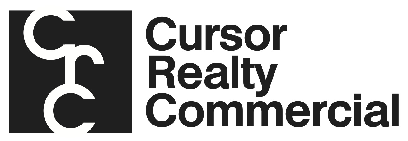 Cursor Realty Commercial