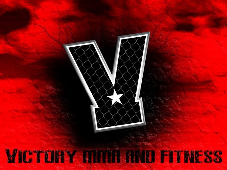 Crossfit Victory