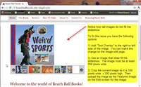 Homepage Slideshow 2