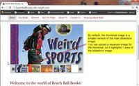 Homepage Slideshow 7