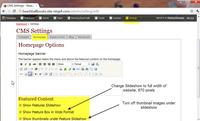 Homepage Slideshow 13