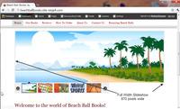 Homepage Slideshow 14