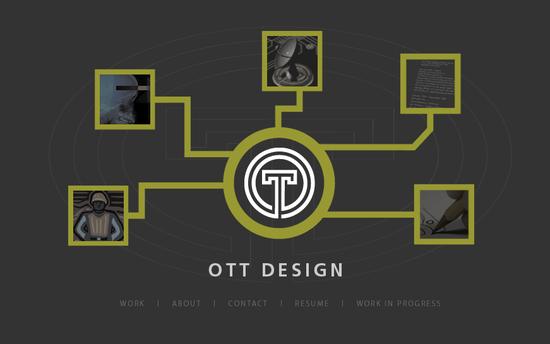 Ott Design