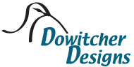 Santa Barbara Website Designs and Website Development | Dowitcher Design