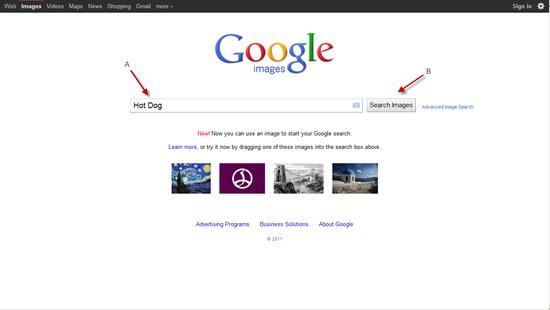 Google Images - 3