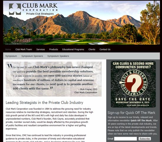 Club Mark