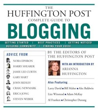 Learn How to Blog for Business