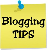 Blogging Tips for Business