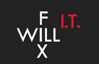 Fix I.T. Will