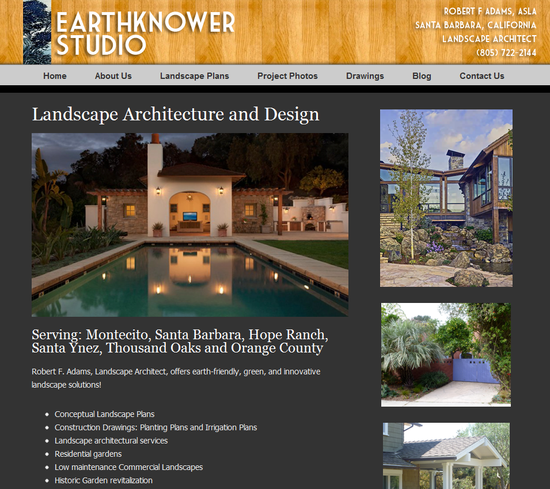 Earthknower Studio
