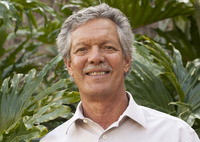 Greg Lowe