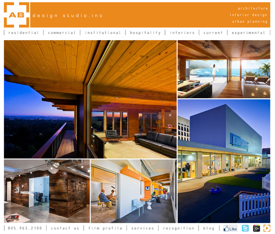 AB Design Studio