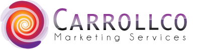 Carrollco Marketing