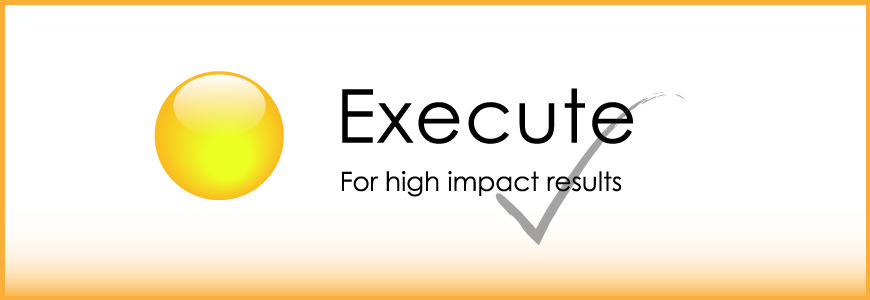 Execution: Project Management