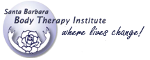 Santa Barbara Body Therapy Institute