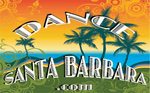 Dance Santa Barbara