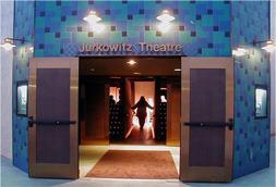Jurkowitz Theater