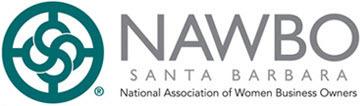 Santa Barbara chapter of National Association of Women Business Owners (NAWBO–SB)