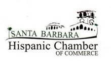 Santa Barbara Hispanic Chamber of Commerce
