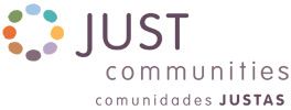 Just Communities, Santa Barbara