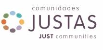 Comunidades Justas