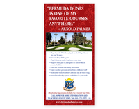 Bermuda Dunes Country Club Ad 2