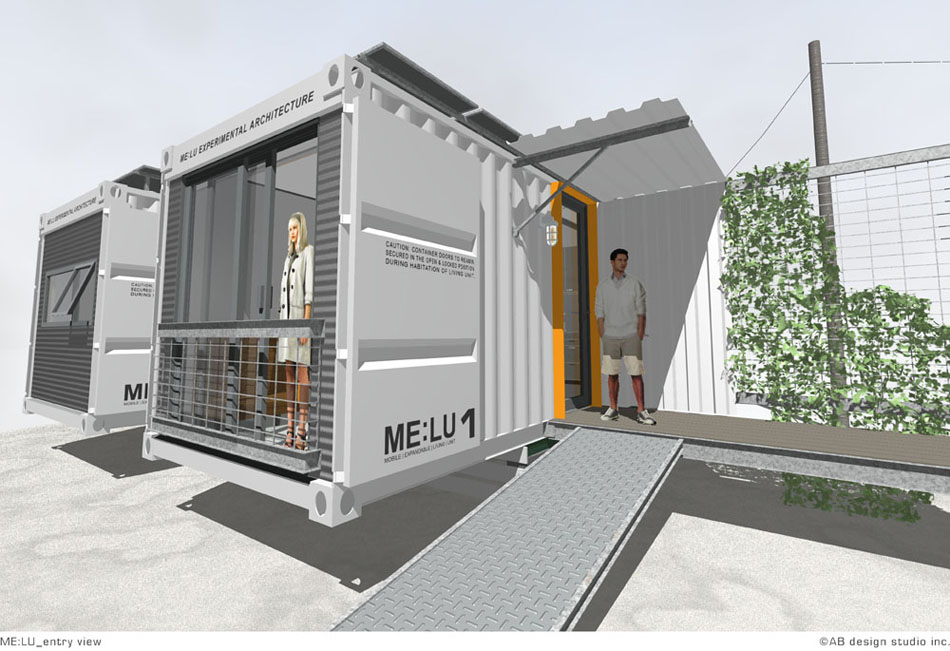 Naksha design door joy studio design gallery best design for Architecture container