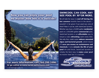 SwimCool Ad 6