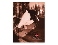 Harbinger Sports Skate Ad 2