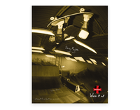 Harbinger Sports Skate Ad 3
