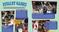 2010 11 College Basketball Guide