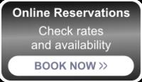 Santa Barbara Limo Reservations