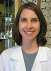 Stephanie Burris, O.D. Optometry Care Santa Barbara