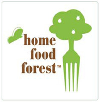 Home Food Forest