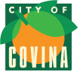 City of Covina logo