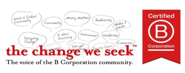 Nine Certified B Corporations Named America's Most Promising Social Entrepreneurs 2011 by Bloomberg BusinessWeek