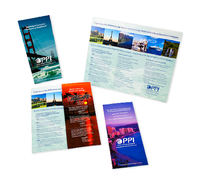 Pacific Partners International Brochure