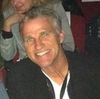 Dr. Jon Ireland