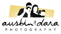 Austin and Dara Photography