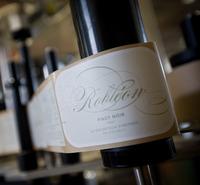 Robleon Pinot Noir 2007